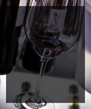 Eighty Two - Fine Wine Advisory - Private Client Services